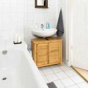 Waschbecken-<br>unterschrank